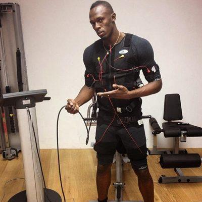 Usain Bolt EMS 400x400 2
